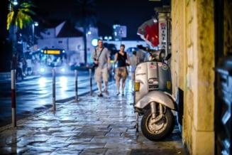 """Cum planuieste Croatia sa isi relanseze turismul. """"Turistii vor plati doar un pret simbolic"""""""