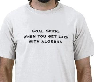 Cum platim dobanda la dobanda: Vezi ce face Goal Seek in Excel