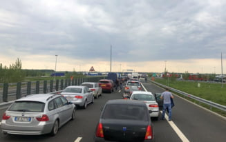 Cum poți ajunge la mare fără să rămâi blocat ore în șir pe autostradă
