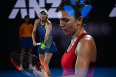 Cum poate ajunge din nou Simona Halep pe locul 1 mondial WTA. Iata toate calculele