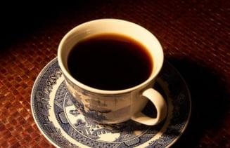 Cum poate deveni cafeaua manipulatorul perfect