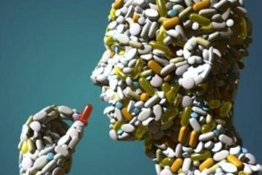Toxicitatea medicamentelor şi erorile de medicaţie – factori de risc în terapia alopată