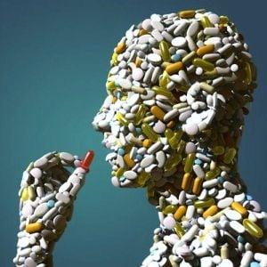 Cum poate fi afectat ficatul de catre medicamente - Ce spune medicul