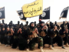 Cum poate fi invins Statul Islamic: Zece idei inedite care nu implica arme