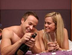 Cum poate fi stimulat libidoul la femei