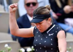 Cum poate urca Simona Halep in clasamentul WTA, chiar daca nu joaca in aceasta saptamana