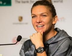 Cum poate urca Simona Halep pe locul 1 WTA dupa turneul de la Doha
