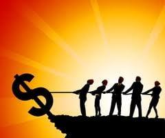 Cum pot fi motivati angajatii in 2011?