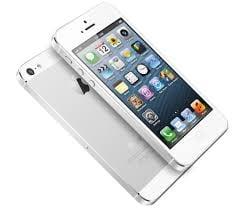 Cum pot hackerii sa sparga iPhone-ul chiar cu o aplicatie Apple