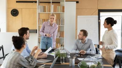 Cum pot rezista companiile in crize: importanta digitalizarii imediate