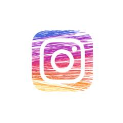 Cum poti activa dark mode pe Instagram, cea mai asteptata functie de catre utilizatori