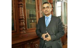 Cum poti cere exercitarea exclusiva a autoritatii parintesti - Sfatul avocatului