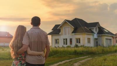 Cum poti creste valoarea unei case, ca sa o poti vinde mai repede