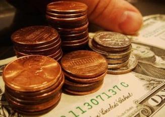cum să faci bani buni pe piață