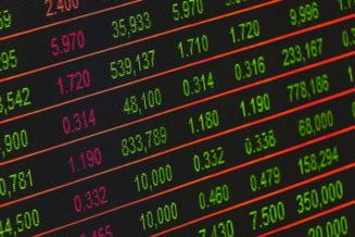 Cum poti face investitii direct prin mobile banking de la Libra