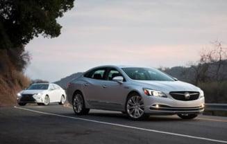 Cum poti gasi piese auto rapid pe Internet. 3 site-uri utile din domeniul auto