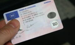 Cum poti lua permisul la 16 ani in Romania? Iata ce trebuie sa faci!