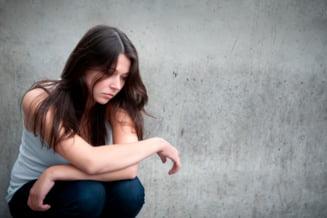 Cum poti preveni depresia