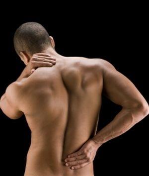 Cum poti preveni durerea de spate