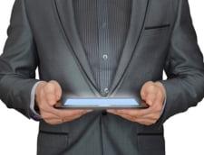 Cum poti profita pe deplin de avantajele cazinourilor online