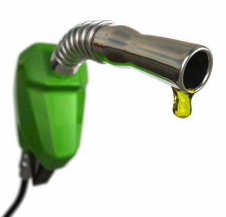 Cum poti sa faci economie de combustibil