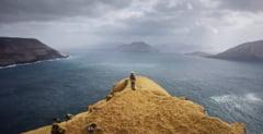 Cum poti vizita Insulele Feroe in plina izolare