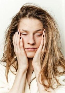 Cum previi sindromul oboselii cronice