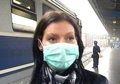 Cum profita politicienii si afaceristii de pe urma gripei porcine