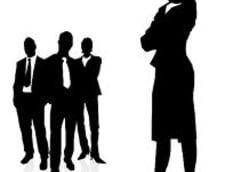 Cum promovam femeile in politica?(Opinii)