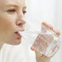 Cum putem scapa de sughit?