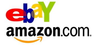 Cum puteti face bani de pe eBay si Amazon