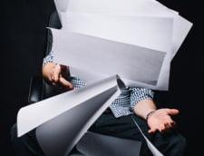 Cum ramai productiv si motivat la sfarsit de an. Ghid pentru angajat si angajator