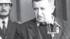 Cum rationaliza Ceausescu gazele, caldura si lumina. Ministrul de Interne Tudor Postelnicu le interzicea militienilor sa foloseasca resourile in unitatile de lucru
