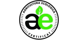 Cum recunosti un produs ecologic - cauta cele trei elemente de identificare