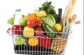 Cum reducem TVA la alimente?