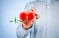 Cum reduci riscul afectiunilor cardiovasculare?