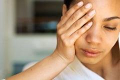 Cum reduci stresul si tensiunea din corp