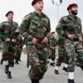 Cum rezolva americanii problemele din Libia: Mii de soldati, antrenati in Bulgaria