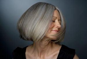 Cum rezolvi problemele legate de par si scalp