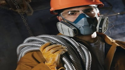 Cum să îți alegi corect masca de protecție