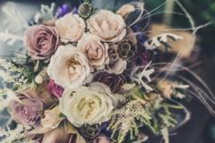 Cum să alegi buchetul de trandafiri potrivit pentru persoana dragă ție