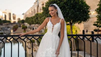Cum să alegi cele mai frumoase rochii de mireasă din Suceava?