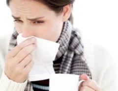 Cum să ne ferim de virozele respiratorii, după întoarcerea copiilor în școli și grădinițe