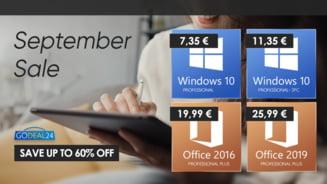 Cum să updatezi la Windows 11 foarte ușor și repede