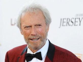 Cum s-a ales Clint Eastwood cu 6 milioane de dolari în conturi pentru folosirea neautorizată a numelui și imaginii sale