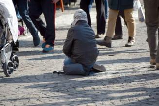 Cum s-a ales praful de cazul Tandarei, megadosarul de trafic de minori: 25 de inculpati achitati, DIICOT a facut treaba de mantuiala