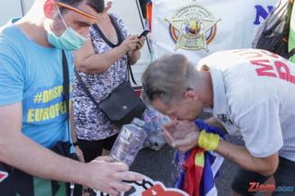 Cum s-a modificat Romania dupa 10 august: cat si de ce s-a mai plecat din tara Interviu