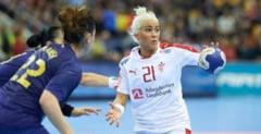 Cum s-a pacalit singura Federatia Internationala de Handbal dupa ce a lasat Romania fara turneul preolimpic