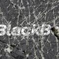 Cum s-a prabusit gigantul care a facut smartphone-ul popular - greseala fatala a BlackBerry