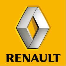 Cum s-a redus profitul Renault de opt ori din cauza Iranului